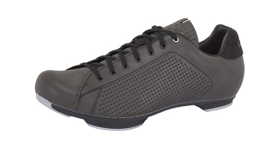 Giro Republic LX Shoes Men Dark Shadow Reflective
